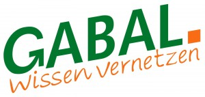 Gabal-Mitglied