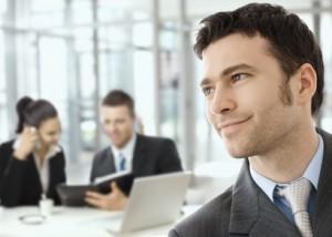 Meetings professionell moderieren - besonders in virtuellen Teams