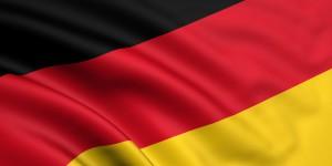 Deutsche Kulturstandards - die deutsche Geschäftskultur
