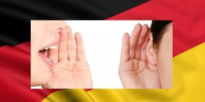 Deutsche kommunizieren sehr direkt und explizit. Internaitonale kommt diese direkte Art nicht immer so gut an.