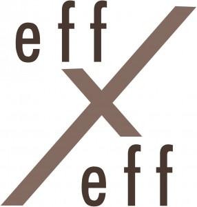 effxeff