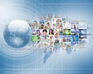 Soziale Netzwerke in virtuellen Teams