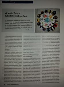 Artikel-Personalwirtschaft-Fuehren-von-virtuellen-Teams
