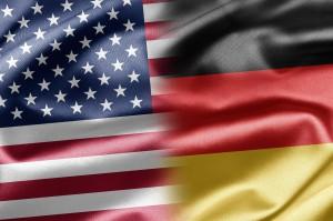 Deutschland und USA