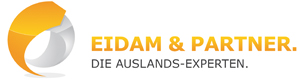 Eidam & Partner - Interkulturelles Training