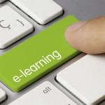 E-learning interkulturelle Kompetenz