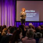 Vorträge - virtuelle Teams führen