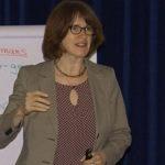 Gudrun Höhne Vorträge und Keynote Speeches