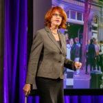 Vorträge Virtuelle Teams führen