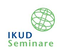 Gudrun Höhne Kooperation mit IKUD Seminare
