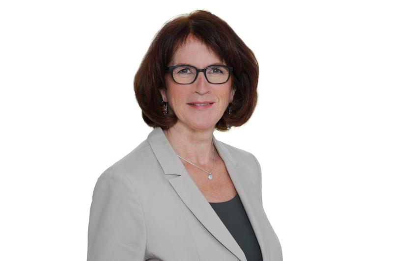 Gudrun Höhne thehumanfactor